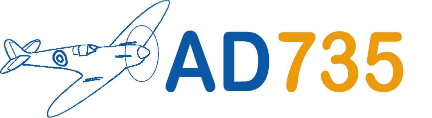 AD735.es